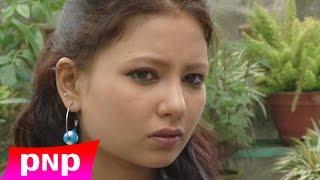 MRIGATRISHNA || New Nepali Serial || Episode 40 (Part 2)