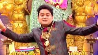Ni Mein Nachna By Pankaj Raj [Full HD Song] I Sai Faqeer Ka Deewana