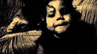 Luan Santana - Amar nao e pecado - Versao criança