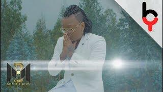 Mr Black - Te Extraño | Oficial Video