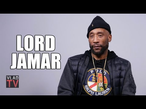 Xxx Mp4 Lord Jamar Doesn T Believe Black People Can Be Emo Part 11 3gp Sex