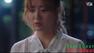 Jab Rulana hi tha tujhe-Korean Fusion