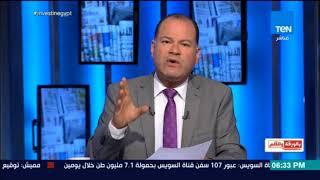 بالورقة والقلم - فضيحة .. دعاة إخوان يكفرون الشامتين في انهيار الليرة التركية