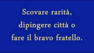 (Italiano) Phineas e Ferb
