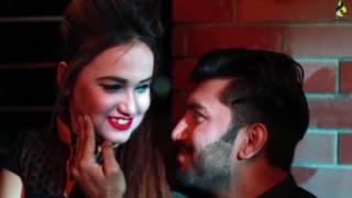 Belal Khan & Nodi Hridoyer Ayna 2017 Video Song