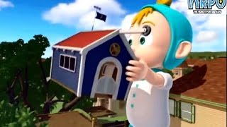 ARPO the robot for all kids EP 41 English Cartoon