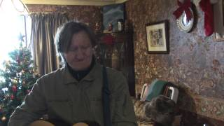 Seamus Ruttledge -- Occupy