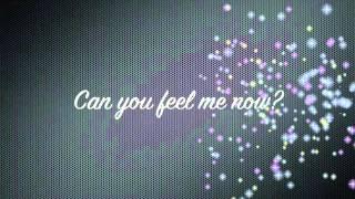 Britney Spears Toxic lyrics hd