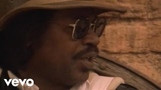Buckwheat Zydeco - Hey Good Lookin'