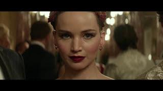 Die besten Trailer 2018 #2 German Deutsch