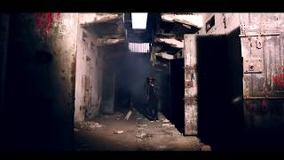 Edem - The One ft. Sway (Official Video)