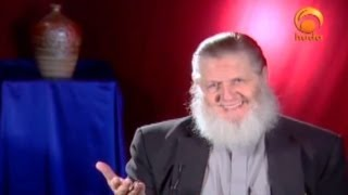 Obligation of Calling Non Muslims to Islam & its Methods - Yusuf Estes