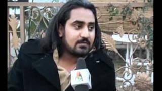 Dehra Taji Khokhar Documentry