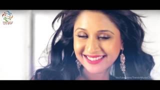 Businessman   Davinder Gill   Rupin Kahlon   Latest Punjabi Songs 2014   Trendz Music Full HD