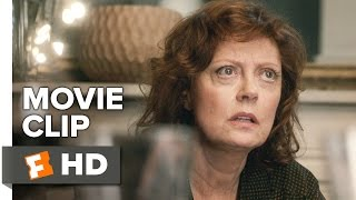 3 Generations Movie CLIP - Authentic (2015) - Naomi Watts, Elle Fanning Movie HD