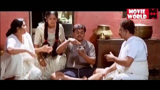 Saleem Kumar Comedy Scenes From Movies 2017 # Malayalam Comedy Scenes 2017 # Malayalam Comedy Movies