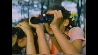 Little Darlings (1980, Original Version) 1/2