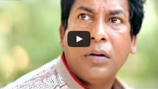 Mosharraf Karim,trisha new Bangla Natok 2015 - City Light