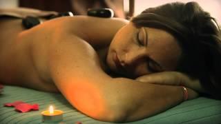 spa Au Plaisir des Sens   V2 2014