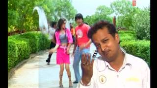 Ego Chumma Ke Badle (Full Bhojpuri Hot Video Song) Delhi Ki Lilli Darling