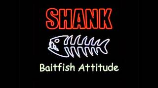 Shank- Movie