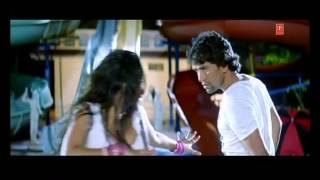 Ye Ho Piya Garva Lagaav Na Bhojpuri Hot Video Song)
