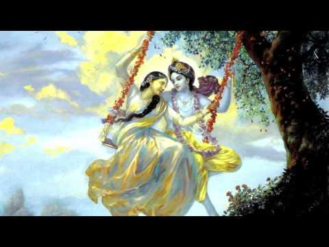 Xxx Mp4 Shyam Aaya Re Ghanshyam Aaya Re 3gp Sex