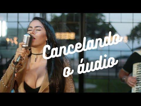 Xxx Mp4 Juliana Bonde Do Forró Cancelando O áudio HD Videoclipe Oficial 3gp Sex
