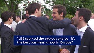 Early Career Progammes | London Business School