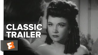 All About Eve (1950) Trailer #1 | Movieclips Classic Trailers