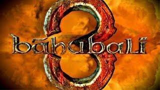 Bahubali 3 Trailer || Prabhas || ss rajamouli || Thamana