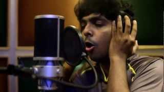 Sunrisers Anthem  - Tamil