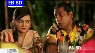 Masud Upload,Bangla Natok 2015 Jomoj 4 By Mosharraf Karim Funny