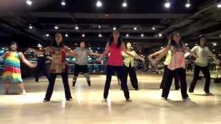 Radha | Student Of The Year | Choreography by Master Satya