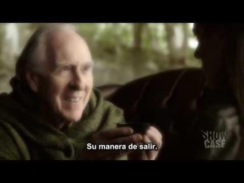 Lost Girl 1x01 V.O Sub. Español
