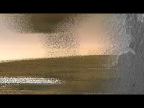 Curiosity Rover Report Sept. 6 2012