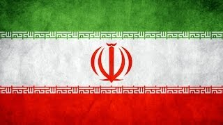 Supreme ruler 2020 Iran vs. Israel part 1