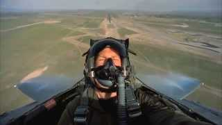 Fighter Pilot 3D Trailer Now Playing