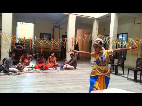 Xxx Mp4 Anusree Anilkumar S Dance Performance At Cherthala Bar Association Hall 3gp Sex