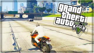 'TEAM EMON!' GTA 5 Funny Moments With The Sidemen (GTA 5 Online Funny Moments)