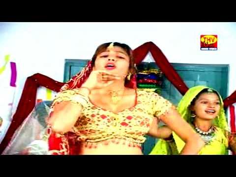 Xxx Mp4 Latest Naach Geet छोटी ननद पे लटटू Chhoti Nanad Pe Lattoo Sushma Lata Shastri 3gp Sex