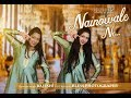 Padmaavat Naino Wale Ne Dance Video Clouds Dance Studio mp3