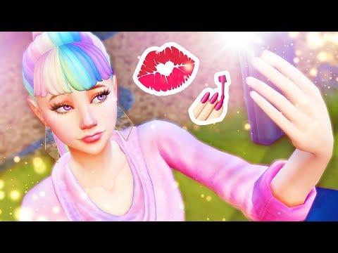 Xxx Mp4 WORLD FAMOUS STYLIST The Sims 4 Get Famous 1 3gp Sex