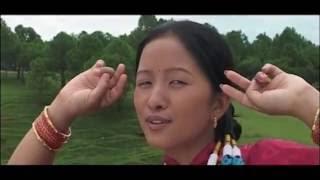 New Gurung Film Song 2016 - NGAI TINI by Pritam Gurung | Gurung Movie Mee | Rodhi Digital