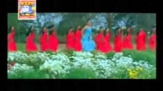 YouTube   oriya film song bata chalu chalu 2