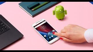 Motorola Moto G4 Plus Price & full Specification