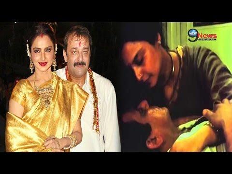 Xxx Mp4 रेखा संजय की शादी का बड़ा खुलासा एक फिल्म के दौरान कर बेढे थे ऐसी हरकत… Rekha Sanjay Wedding 3gp Sex