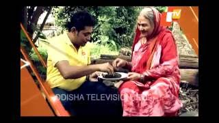 Taste of odisha Ep11_09July2016