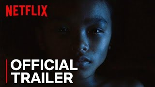 First They Killed My Father | Official Trailer [HD] | Netflix