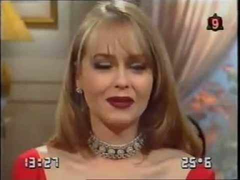 Gabriela spanic sex porn, girl next door milf nude